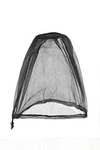 Lifesystems - Midge/Mosquito Head Net, Color 0