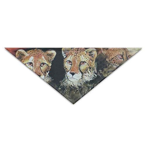 - Womens Leopard Kostüme