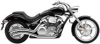 Best honda vt1300cx exhaust Reviews
