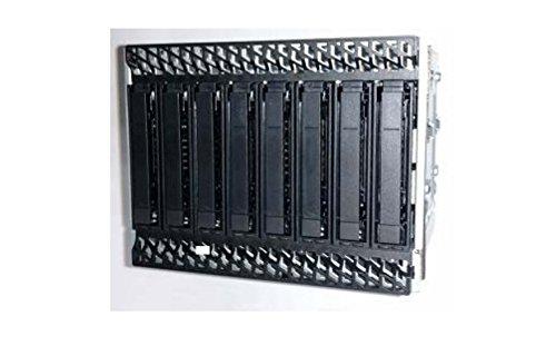 Intel Kit - Storage Drive cage -...