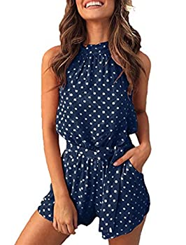 Best one piece rompers Reviews
