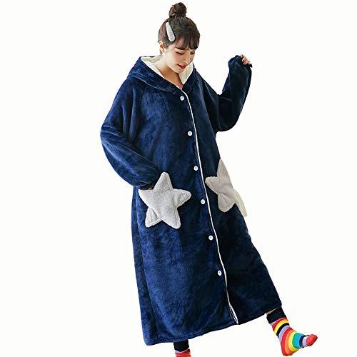 着る毛布 ブランケット 着るブランケット レディース もこもこ 暖かく柔らかい ルームウェア 大きなポケット ふわふわ もこもこ素材 部屋着 防寒 妊婦 男女兼用
