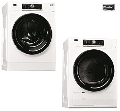Maytag Washing Machine & Tumble Dryer Pack   FMMR10430 10kg Washing Machine & HMMR90430 9kg Tumble Dryer