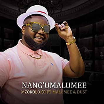 Nangu Malumee (feat. Malumee)