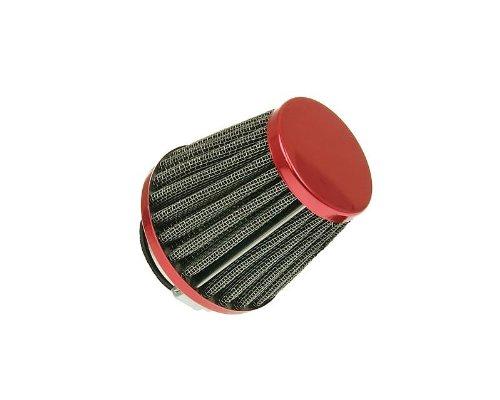 Filtre à air Power Filter 38 mm