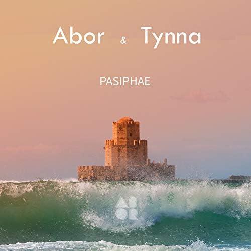 Abor & Tynna