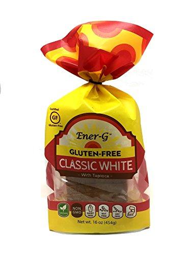 ener g tapioca bread - 1