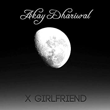 X Girlfriend