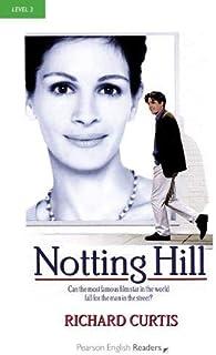 Level 3: Notting Hill