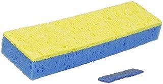 Quickie Sponge Refill, Super Squeeze Mop