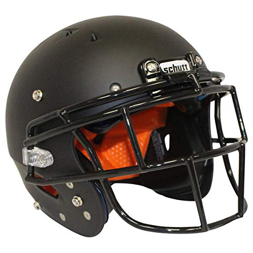 Don Alleson Scrimmage Helmet Cover Sport Supply Group 1071979