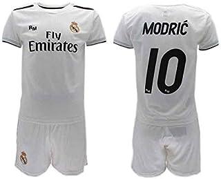 e431b37c01 Amazon.it: Real Madrid: Abbigliamento