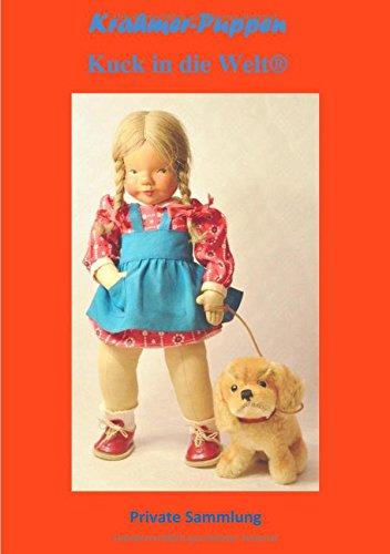 Krahmer-Puppen