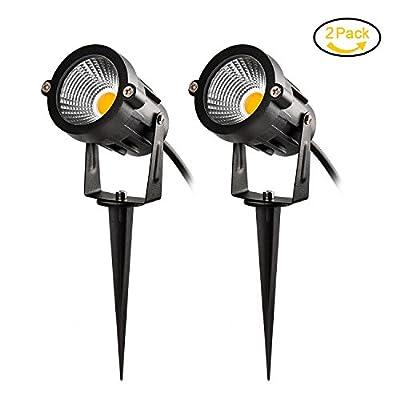 Jpodream LED LANDSCAPE LIGHT