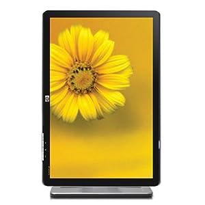 HP W2207H 22-inch Widescreen LCD Monitor