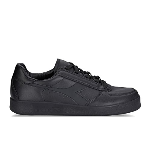 Diadora B. Elite, Sneaker a Collo Basso Unisex-Adulto