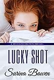 Lucky Shot (Brooklyn)