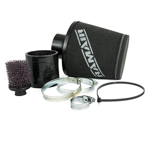 ramair Filtres sr-118 complet Kit filtre à air en mousse