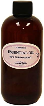 Top 10 Best copaiba balsam essential oil Reviews