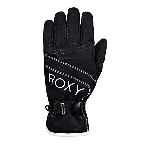 Roxy ROXY-HydroSmart-Technologie: Das Gewebe ist mit einer...