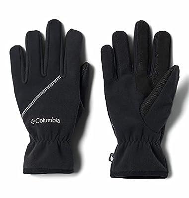 Columbia Wind Bloc Men's Glove