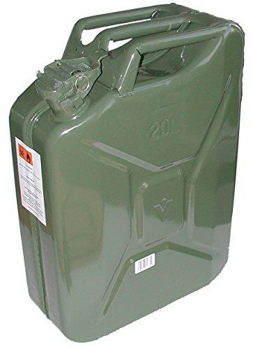 Greenstar 17161-10l jerry f1892 de metal
