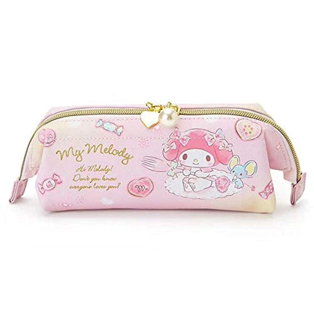 芝生月面覚えている化粧品袋 化粧品袋収納トイレタリーバッグ女の子化粧バッグ子供用ペンケース