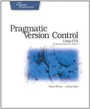 Pragmatic Version Control Using CVS