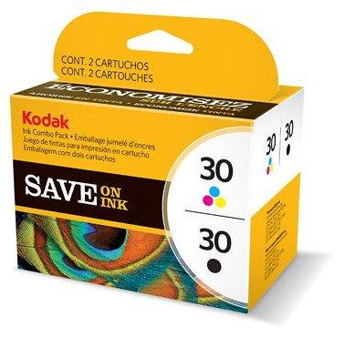 Kodak 30 275-335 - Cartucho de tinta