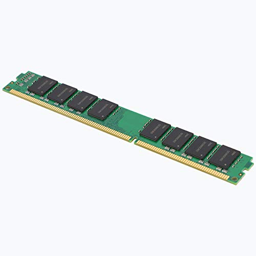 gostcai Memoria RAM DDR3 8G 240pin para/AMD