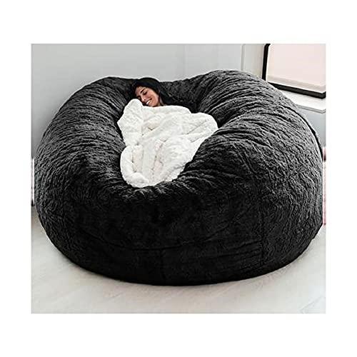sofa cama polipiel fabricante gujiu