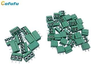 pcb components names