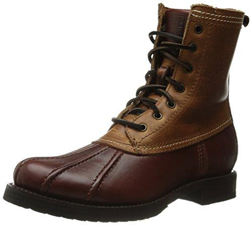 FRYE Veronica Eend Boot, vrouwen Veronica Eend Bootsfgwshovnsh Winter Boot