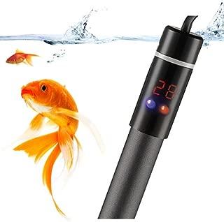 Best 250 gallon fish pond Reviews
