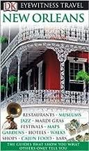 New Orleans Publisher: DK Travel