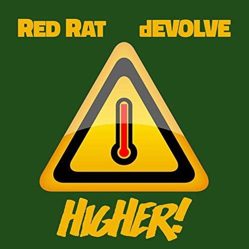 Red Rat & Devolve