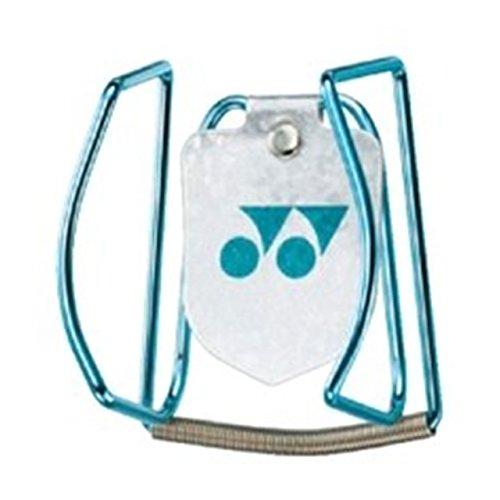 YONEX(ヨネックス) テニス ボールホルダー2 シャインブルー AC471