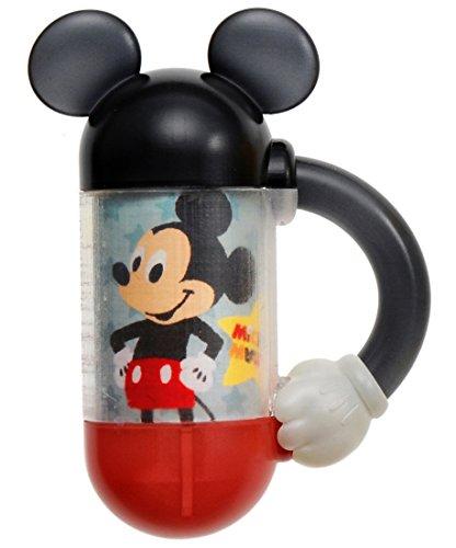 Pororon Mickey & Friends ondulant à saisir Disney Chers petites mains
