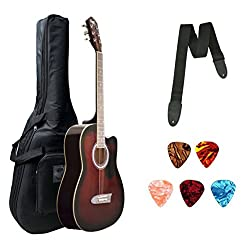 5 Best Acoustic Guitar Under 5000