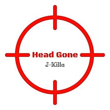 Head Gone