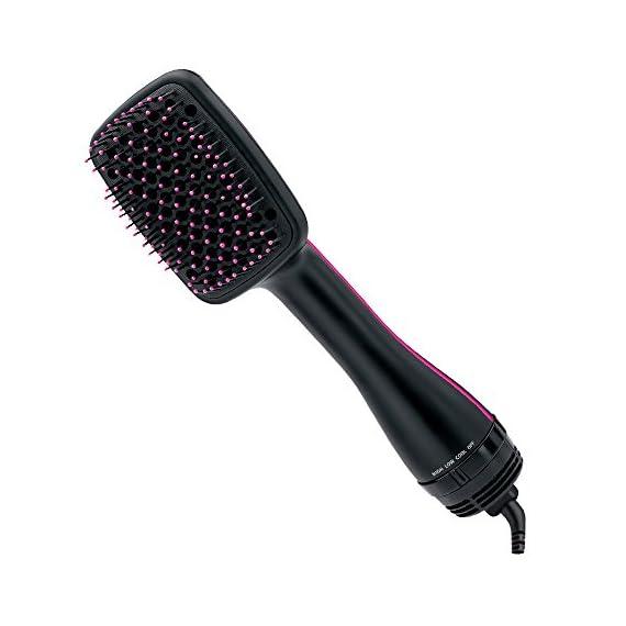 Revlon-One-Step-Hair-Dryer-Styler