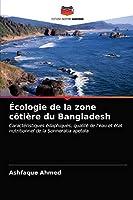 Écologie de la zone côtière du Bangladesh