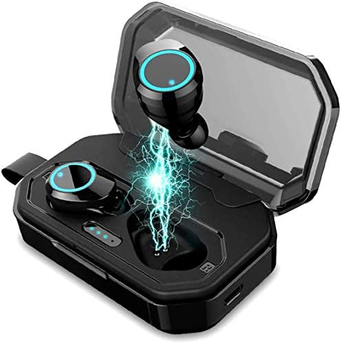 Top 10 Best wireless earbuds for phone