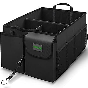 Best porsche boxster 987 hardtop for sale Reviews