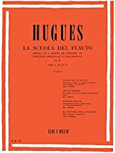 Scaricare Libri LA SCUOLA DEL FLAUTO OP. 51 - I GRADO PDF