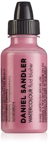 Watercolour Blusher 15 Milliliter, Flush