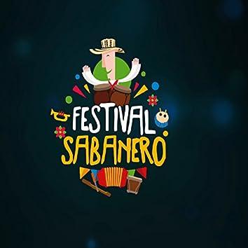 Festival Sabanero de Acordeon 2017 (En Vivo)