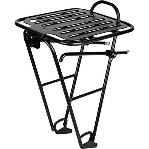Blackburn Bootlegger Front Bike Rack