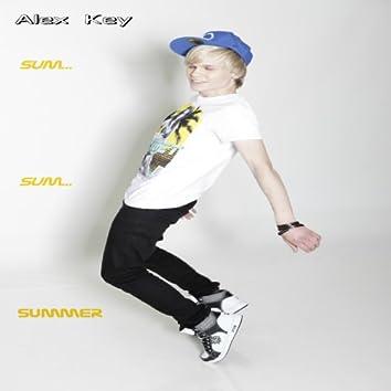 Sum, Sum, Summer