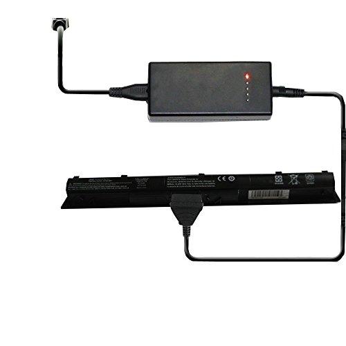 Generic External Laptop Battery Charger for HP HSTNN-DB6T HSTNN-LB6R HSTNN-LB6S KI04